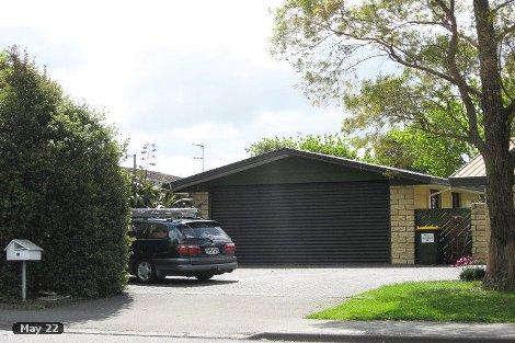 Photo of property in 2 Parkhouse Drive Rangiora Waimakariri District