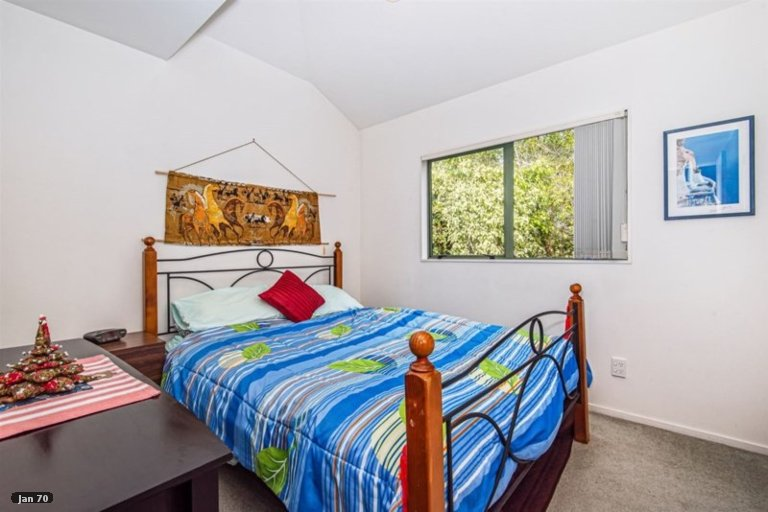 Property photo for 2/88 Langana Avenue, Browns Bay, Auckland, 0630
