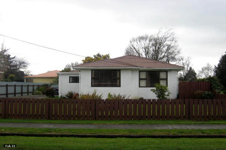 Property photo for 30 Brooklyn Road, Carterton, 5713