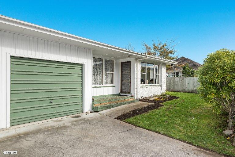 Property photo for 3 Phillip Bernard Lane, Woolston, Christchurch, 8062