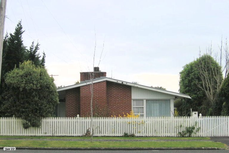 Property photo for 42 Storey Avenue, Forest Lake, Hamilton, 3200