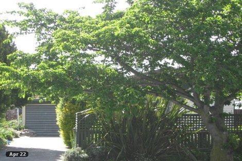 Photo of property in 14 Colemans Road Springlands Marlborough District