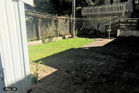 Photo of property in 5A Balfour Street Greytown South Wairarapa District