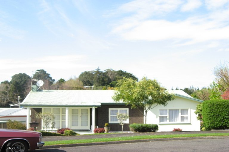 Photo of property in 3 Lambton Terrace, Welbourn, New Plymouth, 4312