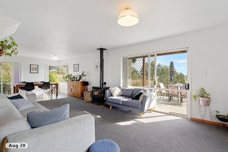 Photo of property in 66 Stagecoach Road Upper Moutere Tasman District