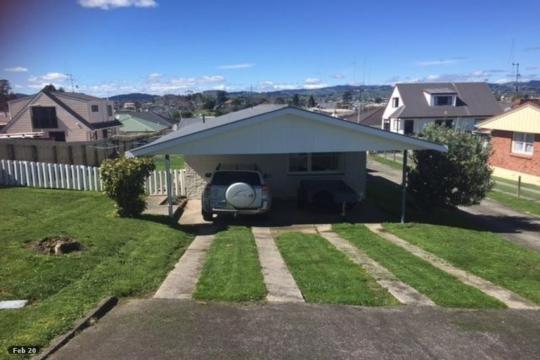 Property photo for 32 Mitchell Street, Greerton, Tauranga, 3112