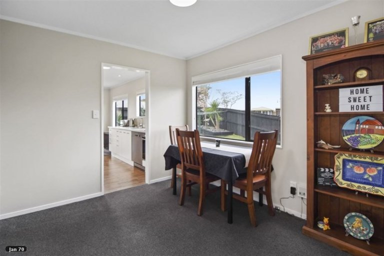 Property photo for 3 Moreland Avenue, Pukete, Hamilton, 3200