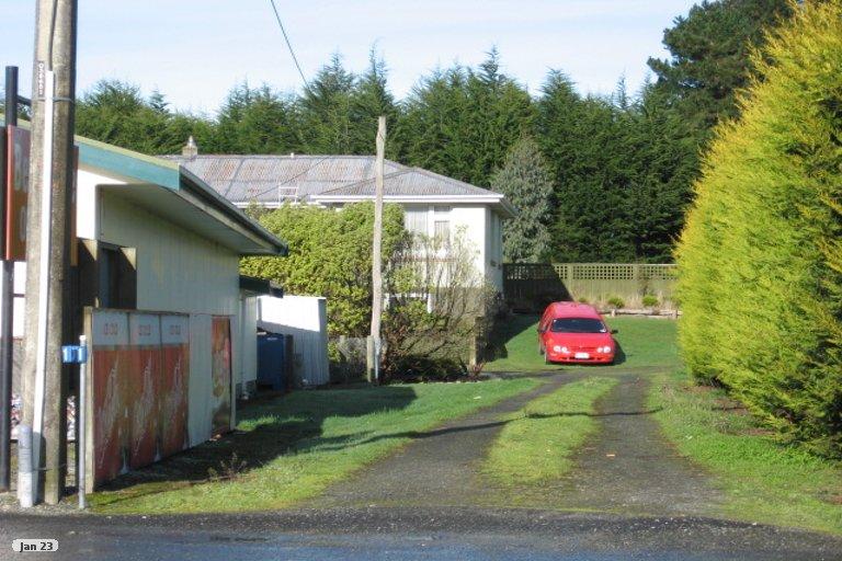 Property photo for 101 Dunns Road, Otatara, Invercargill, 9879