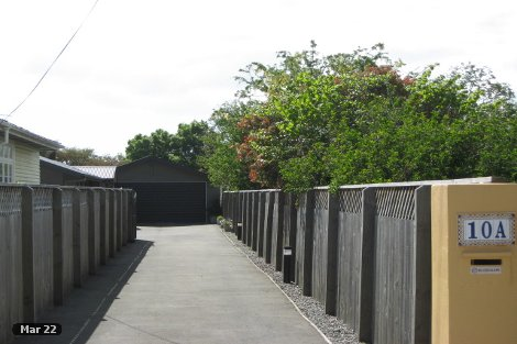 Photo of property in 10A Colemans Road Springlands Marlborough District