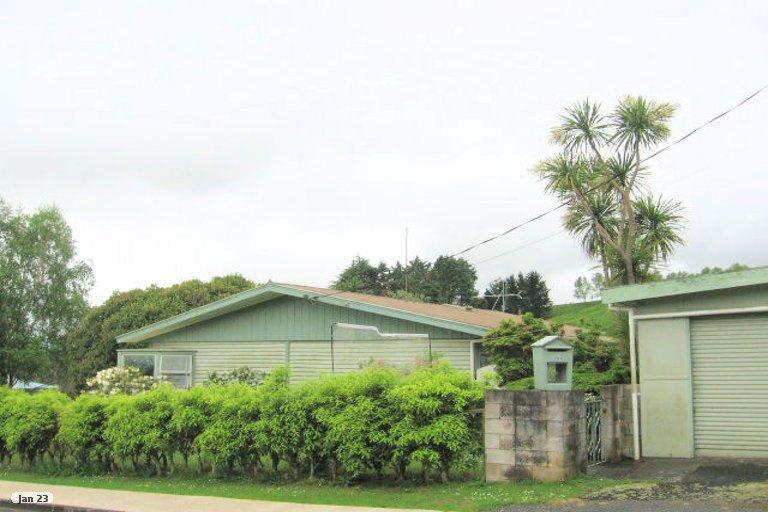Property photo for 86 Aorangi Road, Paeroa, 3600