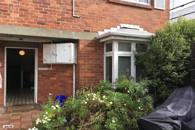 Property photo for 6B Moncrieff Street, Mount Victoria, Wellington, 6011