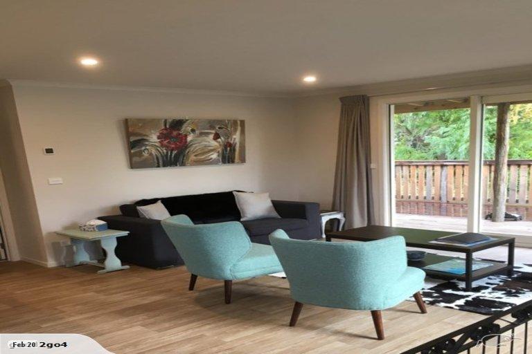 Property photo for 26 Aorangi Crescent, Lake Tekapo, 7999