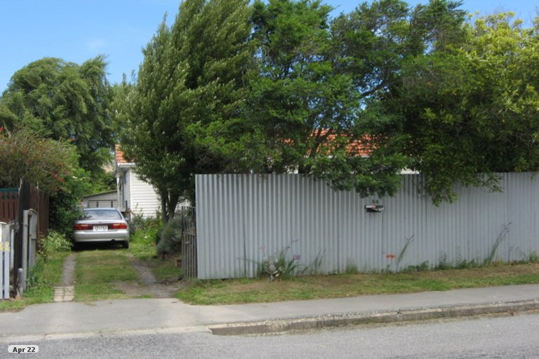 Property photo for 34 Chichester Street, Woolston, Christchurch, 8023