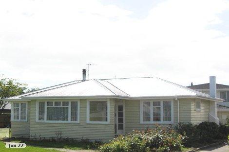 Photo of property in 8 Colemans Road Springlands Marlborough District