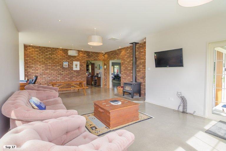 Property photo for 104C Mannings Road, Carrington, Carterton, 5791