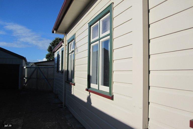 Property photo for 21 Adelaide Street, Petone, Lower Hutt, 5012