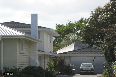 Photo of property in 8A Colemans Road Springlands Marlborough District