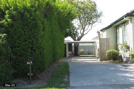 Photo of property in 4 Tyler Street Rangiora Waimakariri District