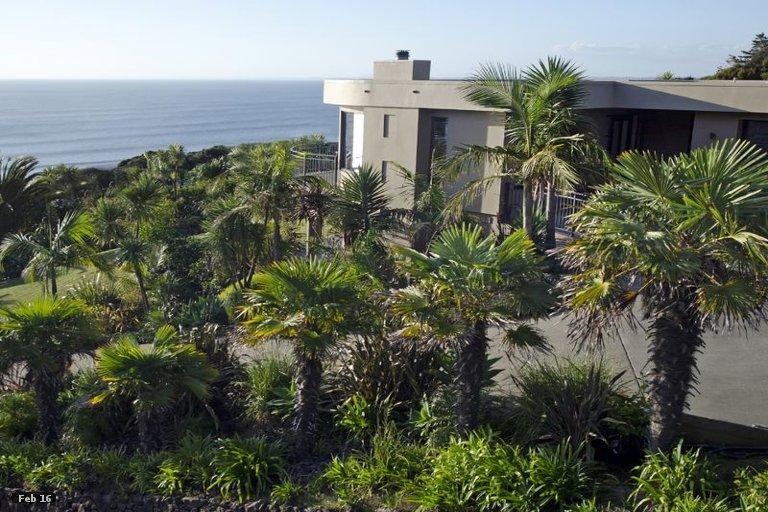 Photo of property in 53 Reef View Road, Ahipara, Kaitaia, 0481