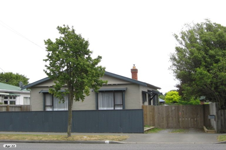Property photo for 18 Radley Street, Woolston, Christchurch, 8023