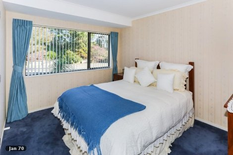 Photo of property in 29 Aicken Road Otatara Invercargill City