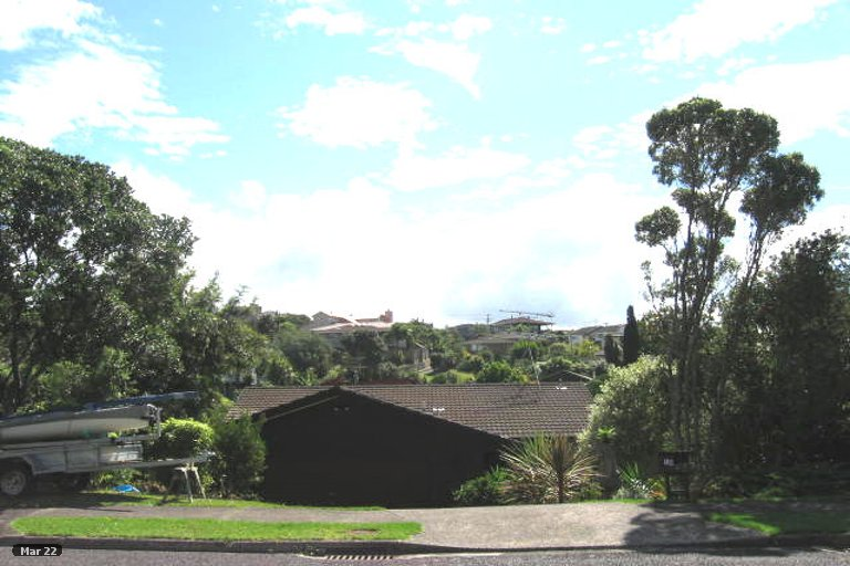 Property photo for 15 Tiri View Place, Waiake, Auckland, 0630
