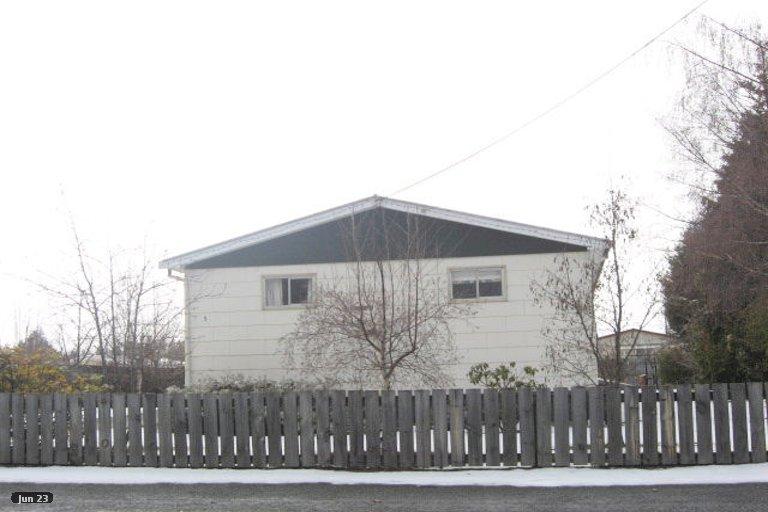 Property photo for 5 Ruataniwha Road, Twizel, 7901
