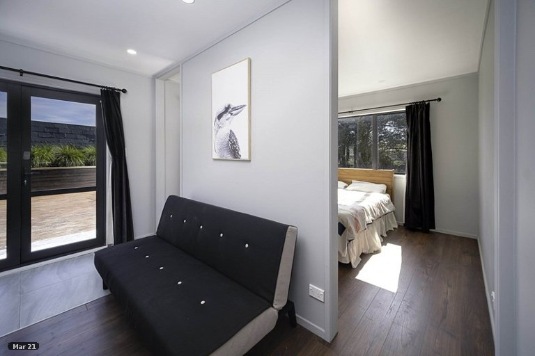 Photo of property in 47 Fergusson Street, Stoke, Nelson, 7011