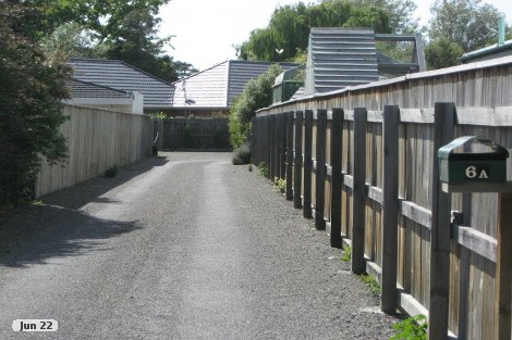 Photo of property in 6B Colemans Road Springlands Marlborough District