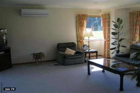 Photo of property in 8 Widdison Place Albany Auckland - North Shore