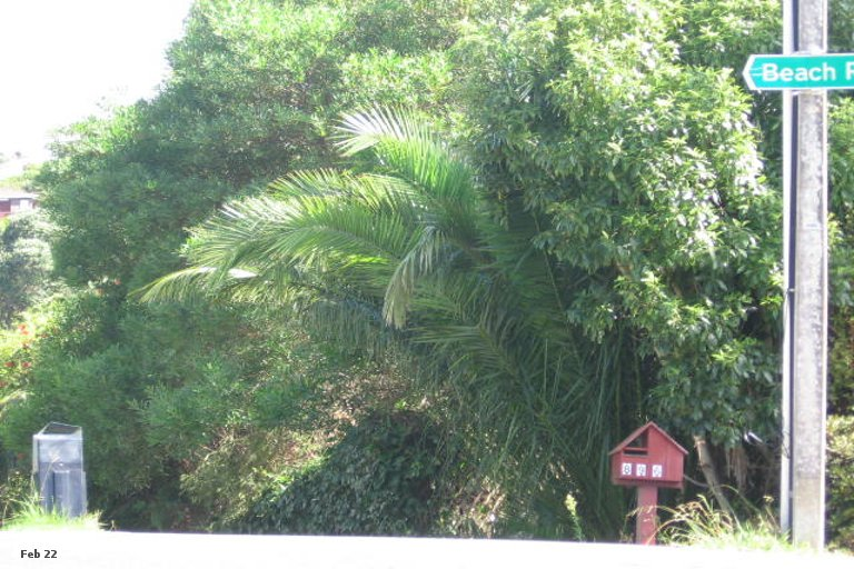 Property photo for 896 Beach Road, Waiake, Auckland, 0630