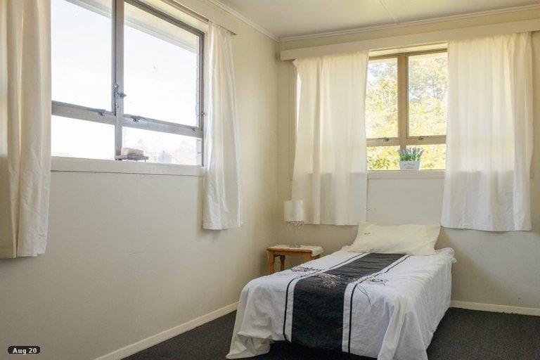 Photo of property in 2 Fitzgerald Street, Kawerau, 3127