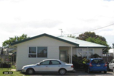 Photo of property in 6 Colemans Road Springlands Marlborough District