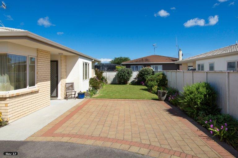 Property photo for 56B Pemberton Crescent, Greerton, Tauranga, 3112