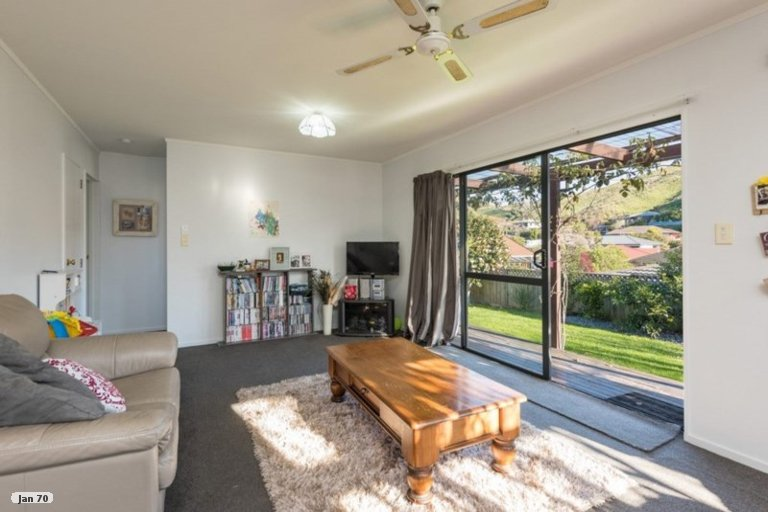 Photo of property in 2/41 Bishopdale Avenue, Bishopdale, Nelson, 7011