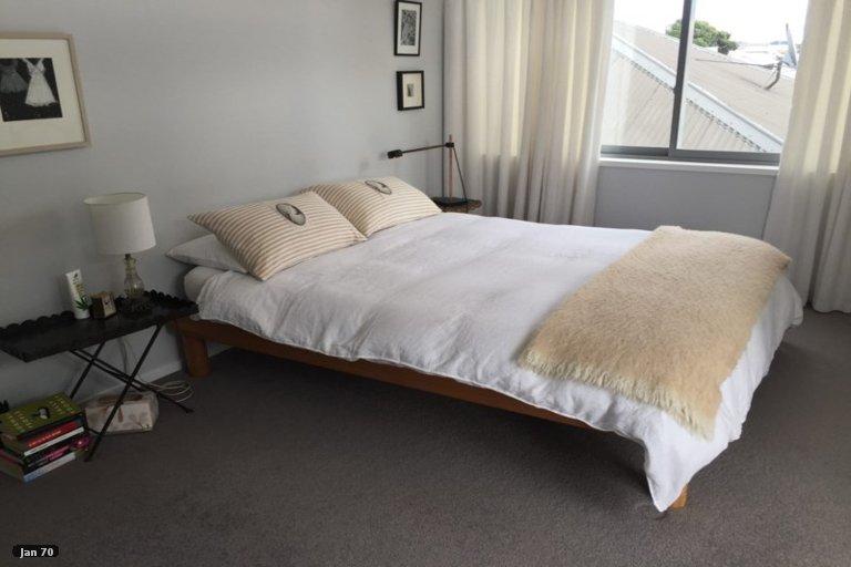 Photo of property in 144 Waghorne Street, Ahuriri, Napier, 4110