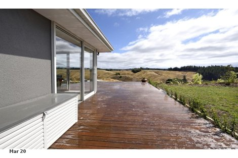 Photo of property in 35 Redmill Road Redwood Valley Tasman District