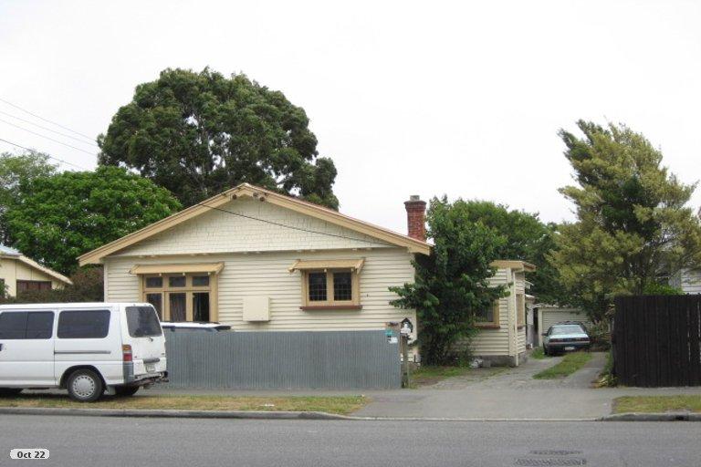 Property photo for 22 Radley Street, Woolston, Christchurch, 8023