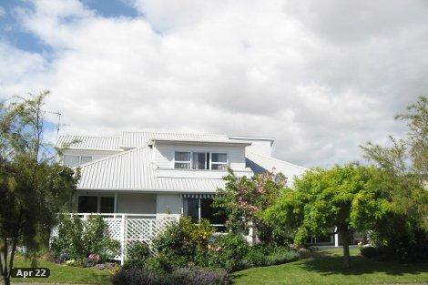 Photo of property in 1A Clouston Gardens Springlands Marlborough District