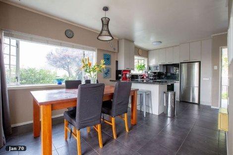 Photo of property in 2 Mason Place Richmond Tasman District
