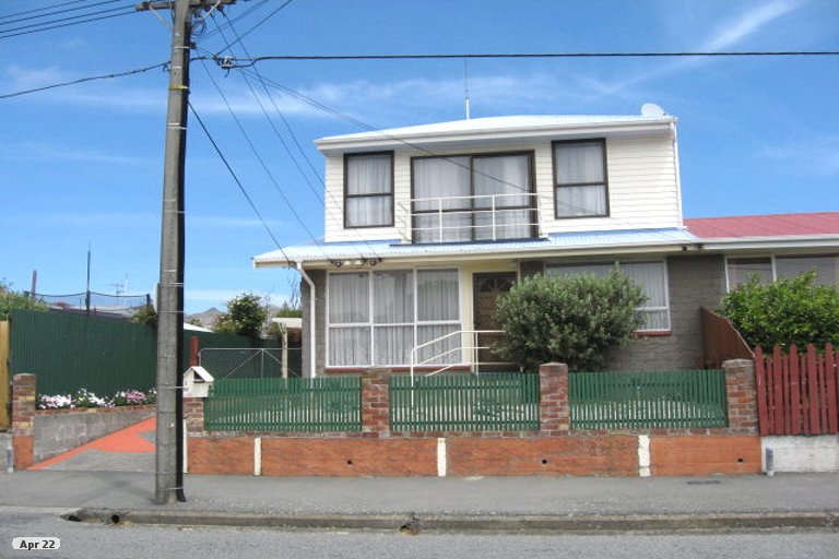 Property photo for 2/50 Chichester Street, Woolston, Christchurch, 8023