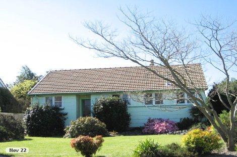 Photo of property in 10 Tyler Street Rangiora Waimakariri District
