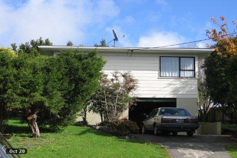 Photo of property in 3 Albert Road Warkworth Auckland - Rodney