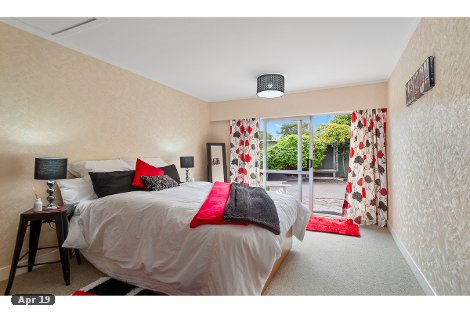 Photo of property in 9 Halswell Junction Road Halswell Christchurch City