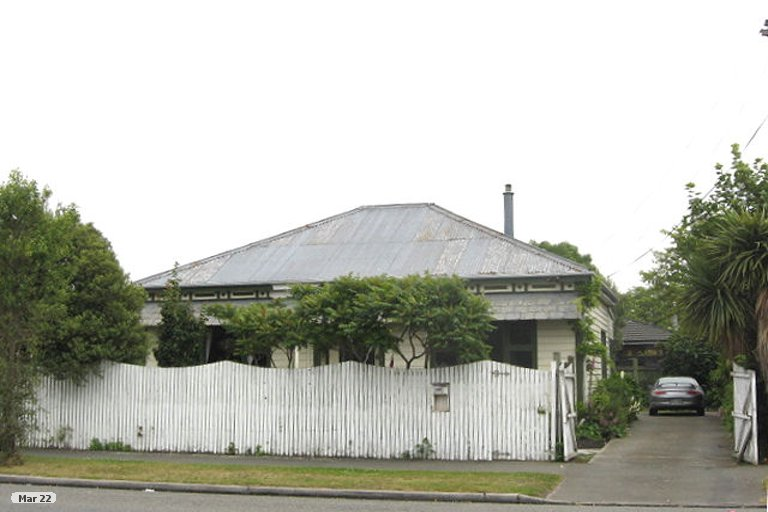 Property photo for 1/32 Radley Street, Woolston, Christchurch, 8023