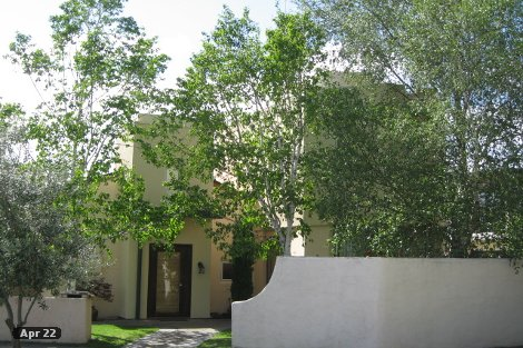 Photo of property in 5A Clouston Gardens Springlands Marlborough District