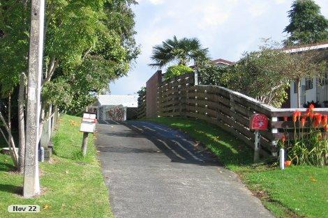 Photo of property in 7 Albert Road Warkworth Auckland - Rodney