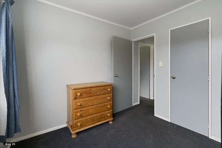 Photo of property in 11 Huntly Street, Foxton, 4814