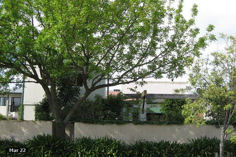 Photo of property in 5 Clouston Gardens Springlands Marlborough District