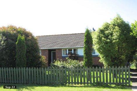 Photo of property in 12 Tyler Street Rangiora Waimakariri District